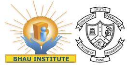 Bhau Institute