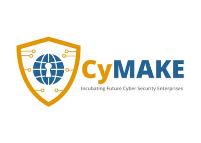 Cymake logo_500px